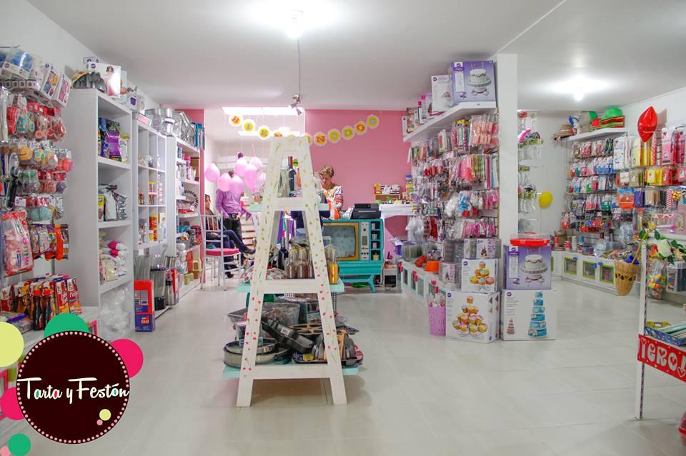 Insumos cursos reposter a decoraci n cedritos bogot - Productos de decoracion ...