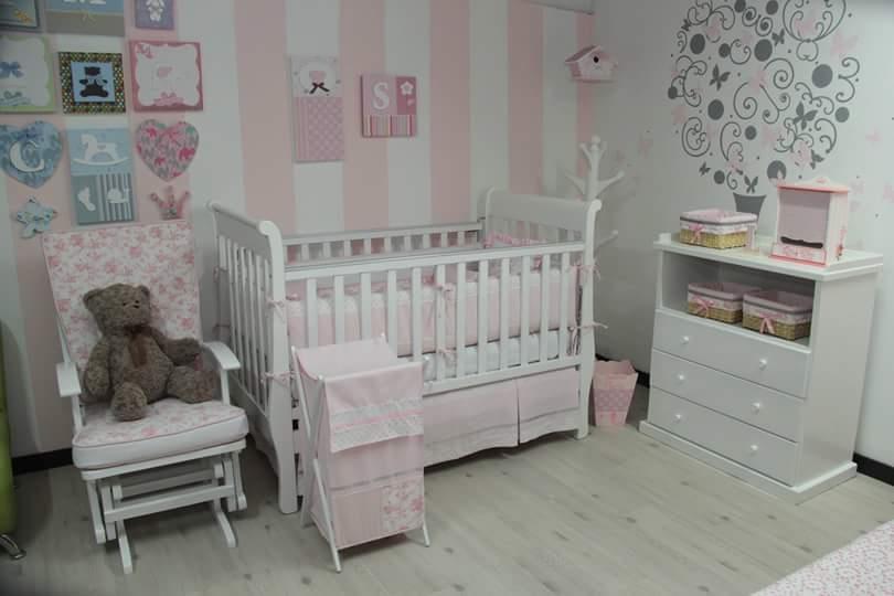 Almacen de muebles para bebes en bogota for Muebles bebe diseno