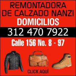 a5901d7b Remontadora para calzado, bolsos, maletas, chaquetas, cuero, tinturas,  zapatos,