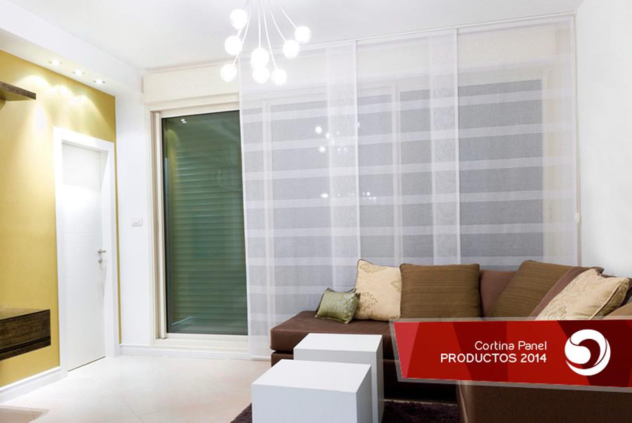 Barrio cedritos bogot colombia cortinas muebles cocinas - Cortinas para muebles ...