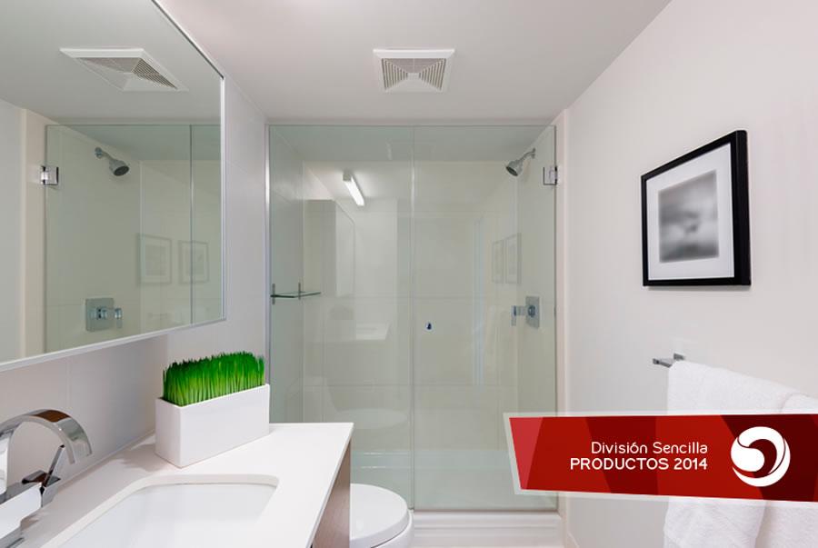 Muebles para baño, Repisas, Lavado especializado de muebles, tapetes