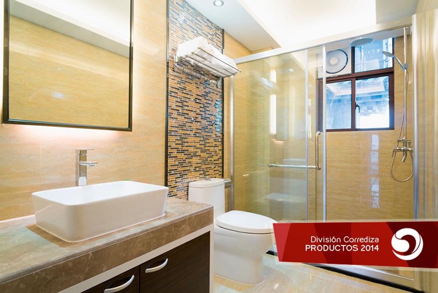 para baño, Divisiones de oficina, Mobiliario, Muebles para baño