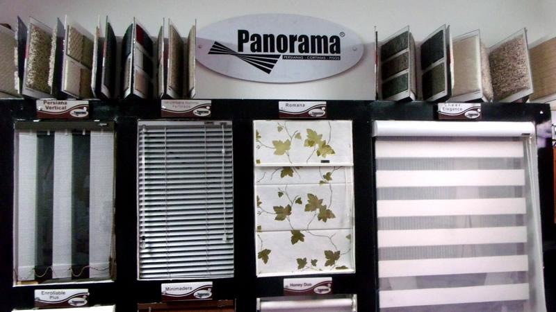 Cortinas De Baño Black Out: de madera laminados, importados, romanas, black out, divisiones baño