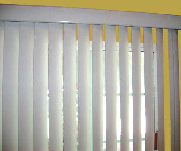 Bogot lavado venta cortinas in house decoraci n norte - Soportes para cortinas ...