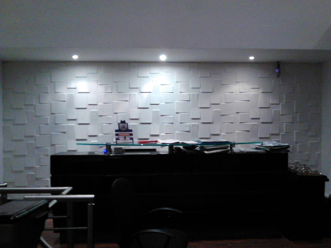 Bogot lavado venta cortinas in house decoraci n norte - Paneles decorativos bano ...
