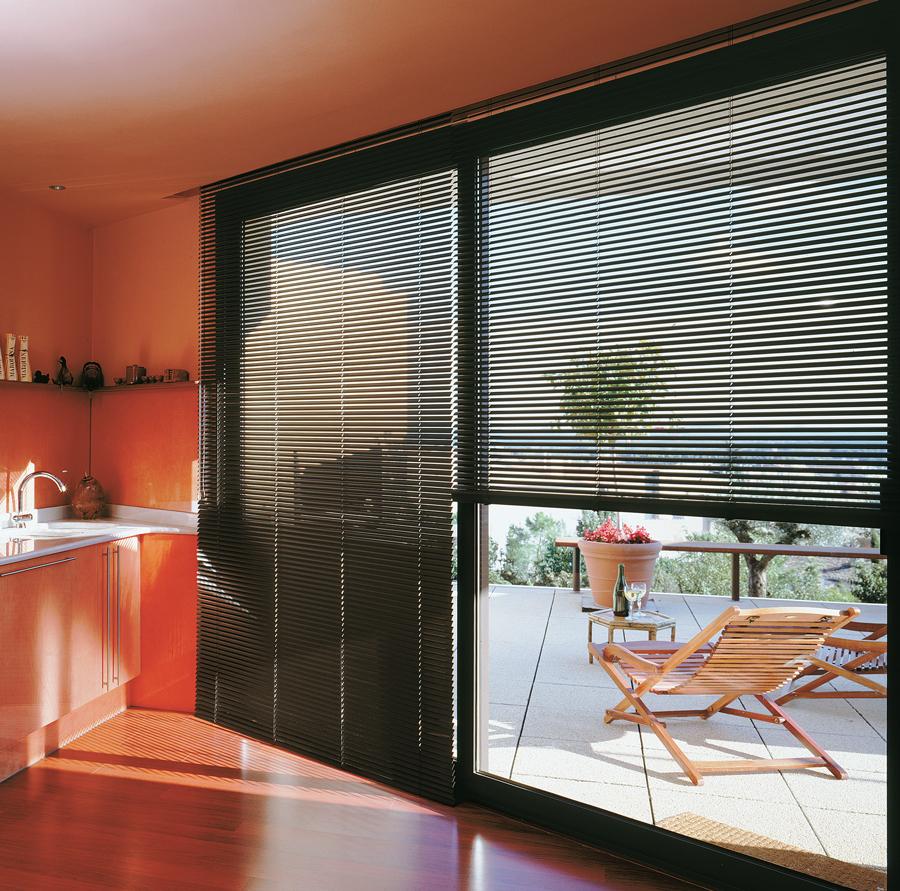 Bogot lavado venta cortinas in house decoraci n norte - Persianas para banos ...