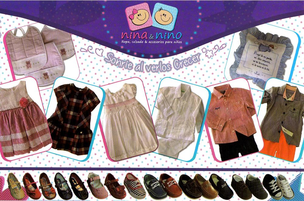 569b11cb32 Almacén nina & nino. Ropa, calzado & accesorios para niños. Barrio Cedritos,